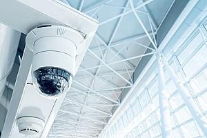 构建安全系统